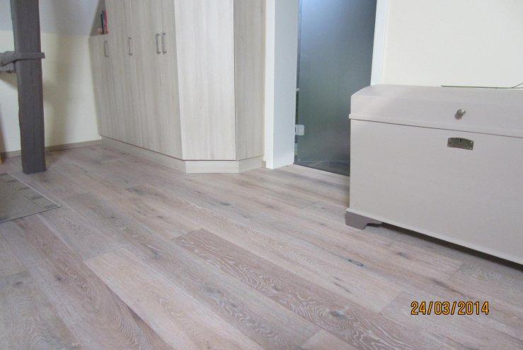 referenzen galerie. Black Bedroom Furniture Sets. Home Design Ideas